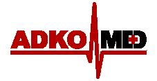 AdkoMed - kursy i szkolenia pierwszej pomocy i ppoż.